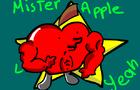 Mister Apple