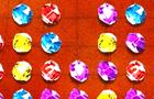 jewels wall