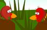 The TurkeyRapture