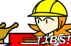 T. TotallyBS, Team Fort..
