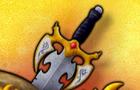 Swords&Sandals3 Multiplay