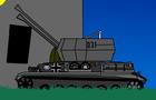Operation Neptune: Part 1