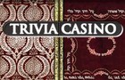 Trivia Casino