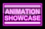 Animation Showcase V1