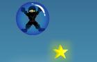 Ninja Roll 2