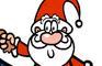 Skatey Santa 2