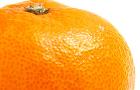 A Flash Contains Orange