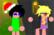 Jimtopia Christmas