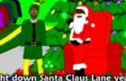 A Pwanchi Christmas