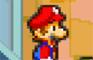 Mario Bros. X 6
