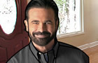 Billy Mays: Pilot