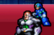 Megaman RPG Engine