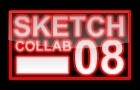 The Sketch Collab '08