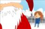 Charlie and Santas Secret