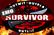 Emo Survivor