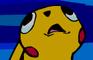 Pikachu PWNed