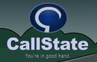 That's Callstate's Stand