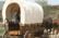 Band 'n Wagon