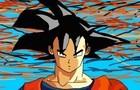 Dragon Ball Z parody