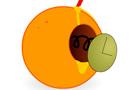 The Death of OrangeClock
