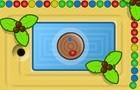Kazoo Ball