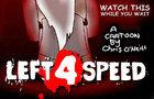 Left 4 Speed