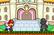 SMB: The Mushroom Hero 1