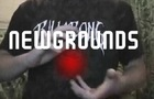 My World of Newgrounds