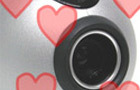 Love Snatch (Webcam)