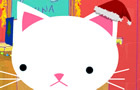 Cat Face 6