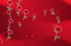 FWG Valentines