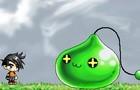 The immortal king slime