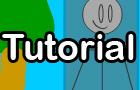 Cartoons Tutorial