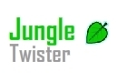 Jungle Twister