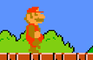 SHOOPer Mario Bros.
