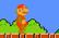 SHOOPer Mario Bros.