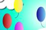 Stop That Balloon