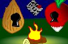 LL - Campfire