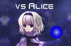 vs Alice
