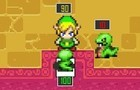 Zelda : The capture Ep. 1