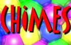 Ball Chimes