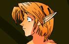 Zelda Dark Sor. Outtakes3