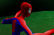 3D Fighting:Bloody Rage 2