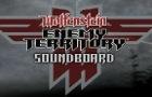 Wolfenstein:ET Soundboard
