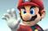 Super Mario Bros Z ep.149