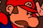 Mad Mad Mario