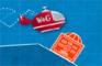 W&G: Invention Suspension