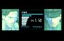 Metal Gear Solid:Triple A