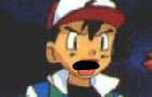 Pokemon in a Nutshell
