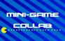 Mini-Game Collab